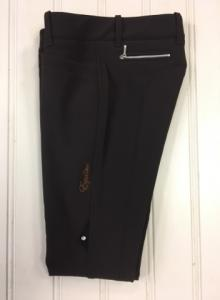 Equiline Pantalone Donna