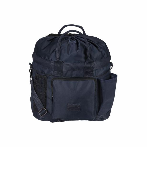 Eskadron Bag Classic Sports