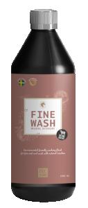 Re:CLAIM Equestrian Fine Wash 1L - Lamullstvätt