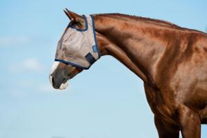 Horseware mio flughuva