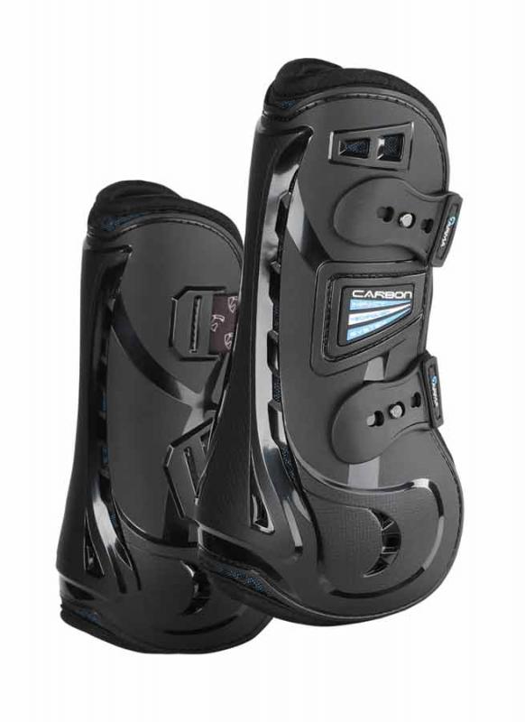 Arma Carbon Tendon boot