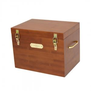 Kentucky Grooming Deluxe Tack Box