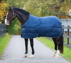 Horseware Amigo insulator lite 100G - 155cm