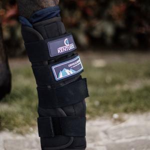 Kentucky Cryo Ice Boots