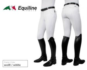 Equiline Boston ridbyxor