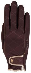 Roeckl Julia handske