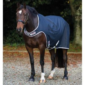 Horseware Amigo walker skrittmaskinstäcke 100gram