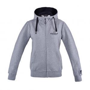 Kingsland Classic hoodie