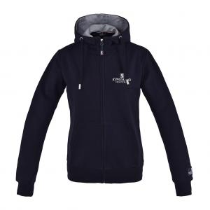 Kingsland Classic hoodie Marin L