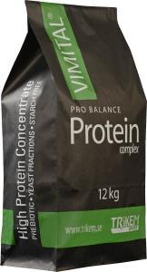Vimital Proteincomplex Pro Balance