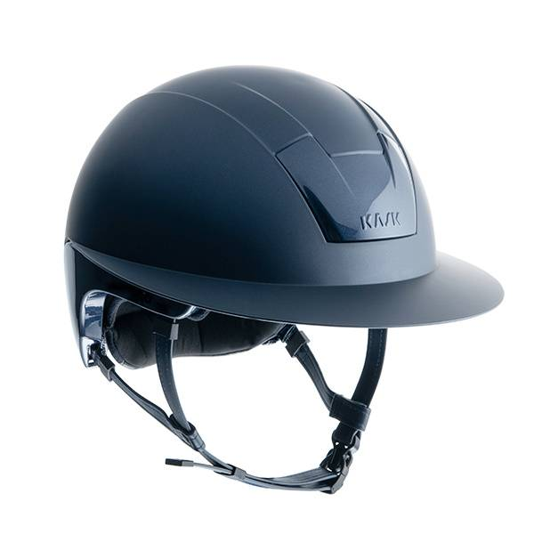 KASK Kooki Lady Navy Matt