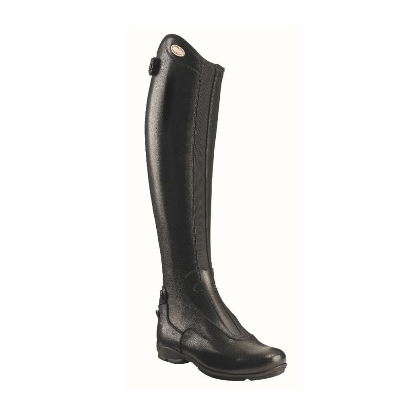 Parlanti Passion K Boots