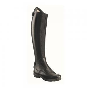 Parlanti Passion K Boots