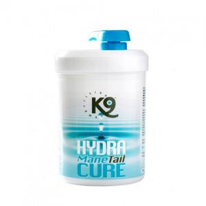 K9 HYDRA The Cure MANE n TAIL 500ml