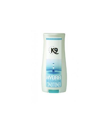 K9 Hydra Keratin+ Balsam