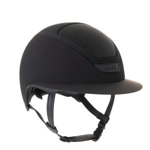 KASK Star Lady Hunter Svart