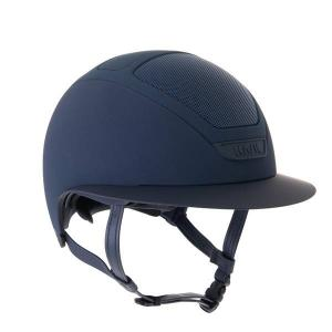 KASK Star Lady Hunter Blå