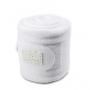 Kingsland vita fleecebandage 4 pack