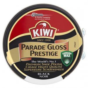 Kiwi parad gloss skokräm