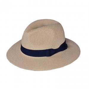 Kingsland Hatt Mandeleu - Medium