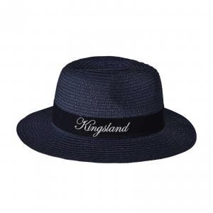 Kingsland Hatt Gladys