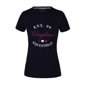 Kingsland t-shirt KLagda