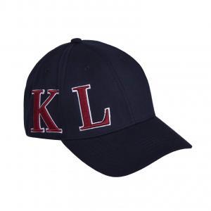 Kingsland Keps