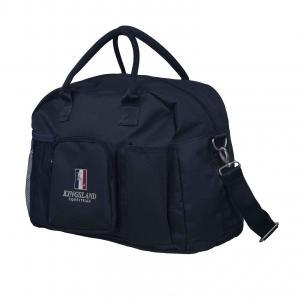 Kingsland Classic grooming bag