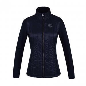 Kingsland Chapleau Ladies fleece jacket