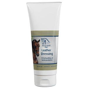 Blue Hors Leather Dressing 200ml