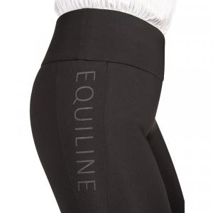 Equiline Tights Lexy