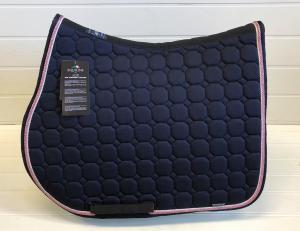 Equiline Octagon Hoppschabrak rosa