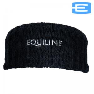 Equiline Pannband med strass