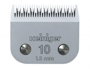 Heiniger skär Saphir 1.5mm