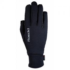 Roeckl Weldon Polartec touch handske