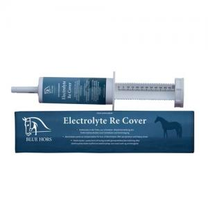 Blue Hors ReCover 60ml