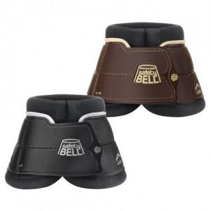 Veredus safety bell boots