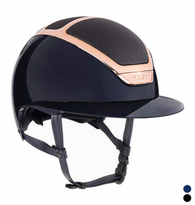 Kask Star Lady Pure Shine Everyrose