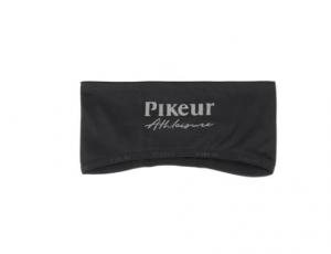 Pikeur Functional Pannband
