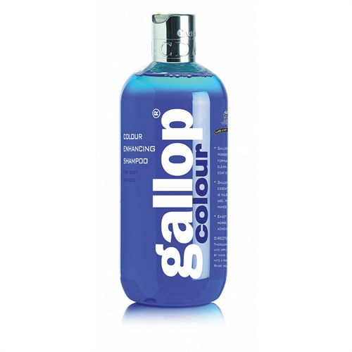 Carr & Day & Martin Colour Shampoo skimmel