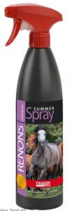 Renons sommarspray Lavendel