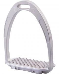 Tech Stirrups Athena