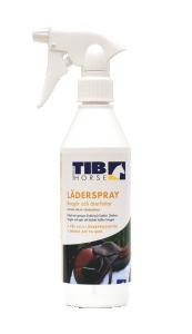 Tib Horse läderspray