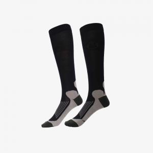 Cavalleria Toscana Ultimate work socks
