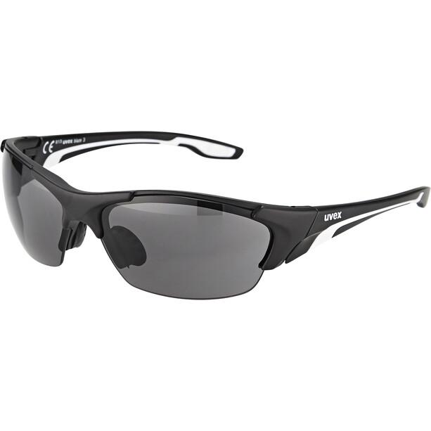 UVEX solglasögon Blaze III
