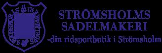 Strömsholms Sadelmakeri