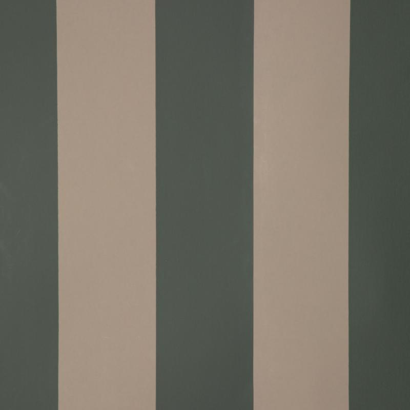 Stripe forward green