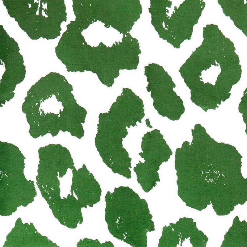 Cleo | grön