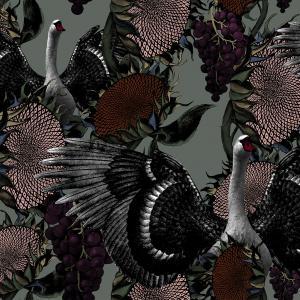 Firebird | Metervara