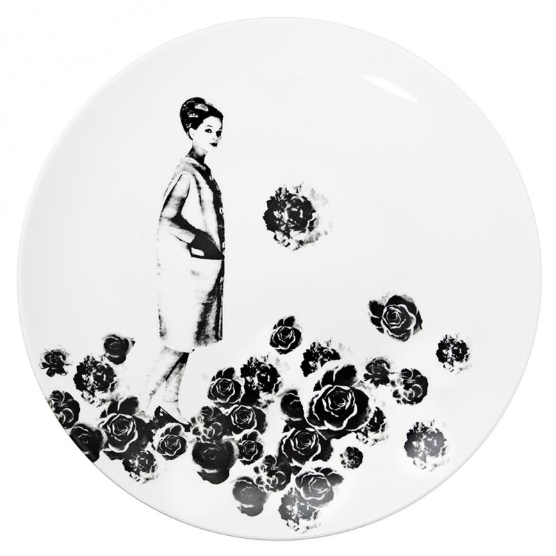 Plate Storasyster